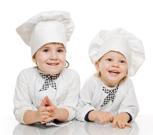 Clases de cocina madrid con las mejores colecciones de - Curso de cocina madrid gratis ...