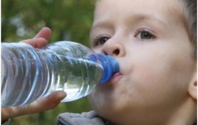 hidratacion niños1