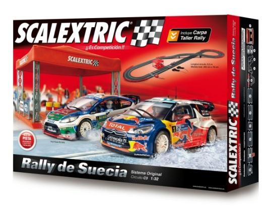 scalextric3