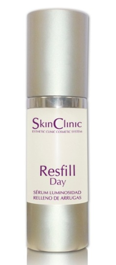 Resfill Day
