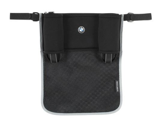 accesorio para silla de paseo