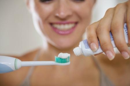 cuida tu sonrisa durante el embarazo