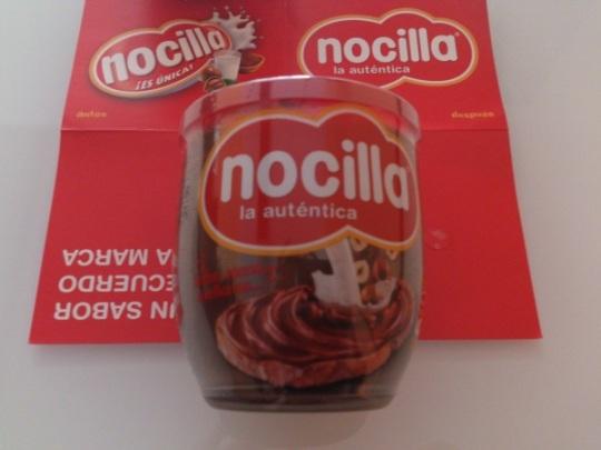 Vaso de Nocilla2