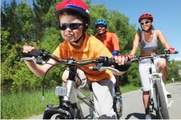 Actividad física en niños y adolescentes2
