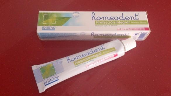 homeodent protección integral primeros dientes2