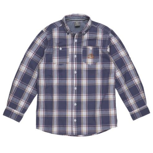 camisa chico