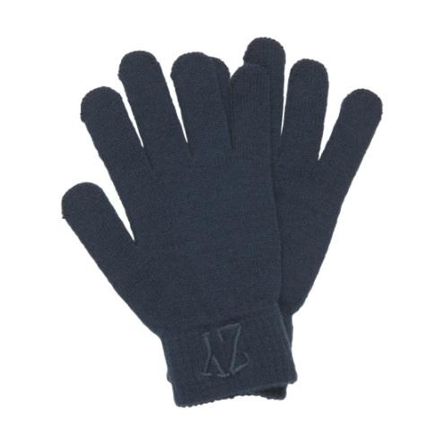 guantes chico