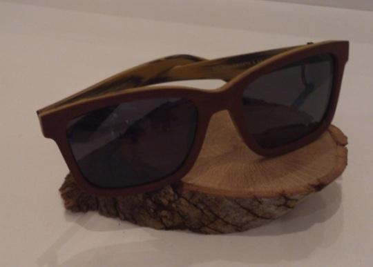 mo sol efecto madera