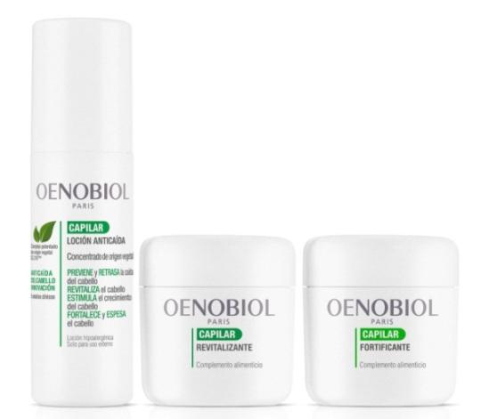 Oenobiol anticaída