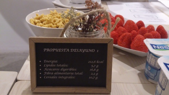 propuesta desayuno 1