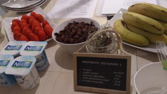 propuesta desayuno 2