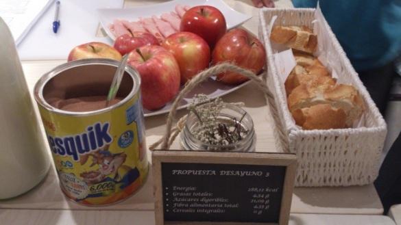 propuesta desayuno 3