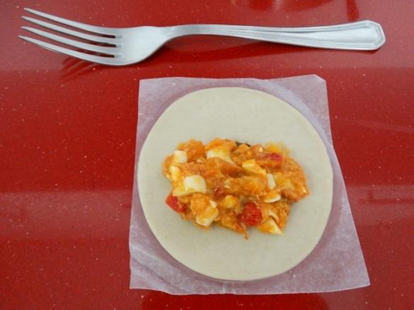 receta empanadillas4