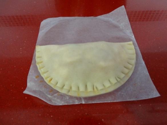 receta empanadillas5