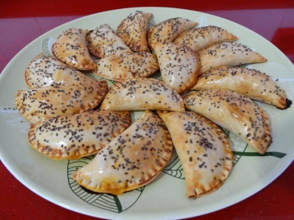 receta empanadillas7