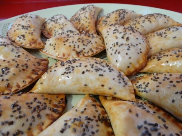 receta empanadillas8