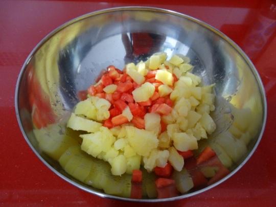 timbal de patata1