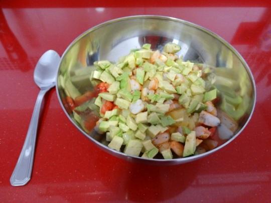 timbal de patata4