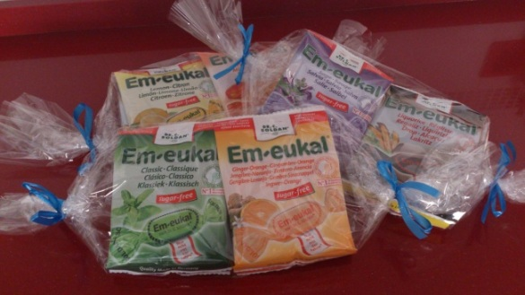 caramelos em-eukal1