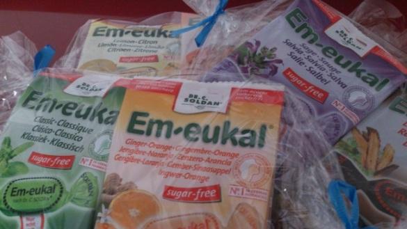 caramelos em-eukal2