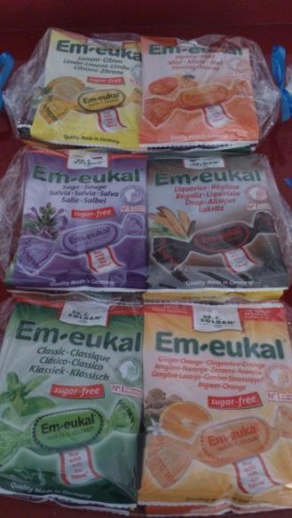 caramelos em-eukal3