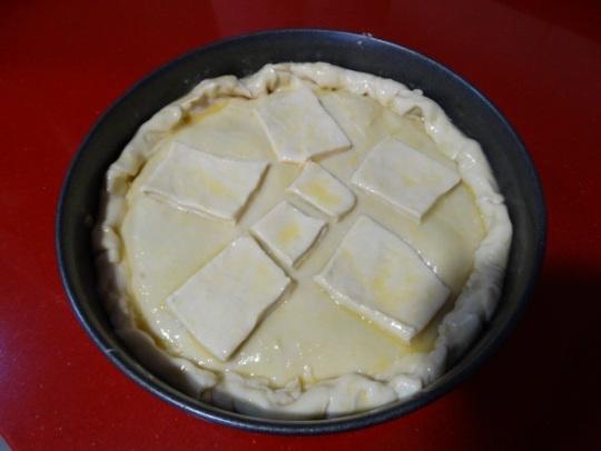 pastel de pollo10