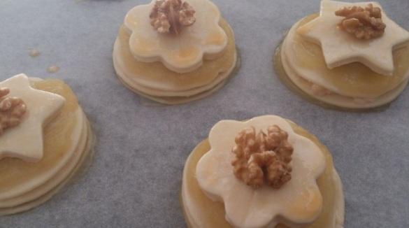 pastelitos compota de manzana y crema2