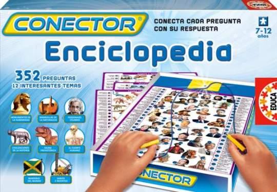 conector classic