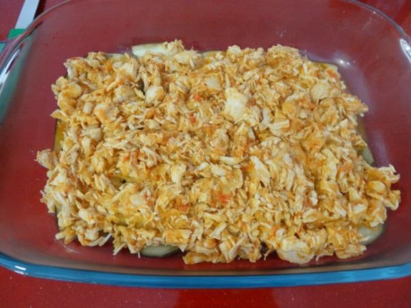 moussaka de pollo7