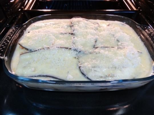 moussaka de pollo8