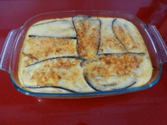 moussaka de pollo9
