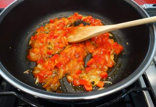 paella marinera3