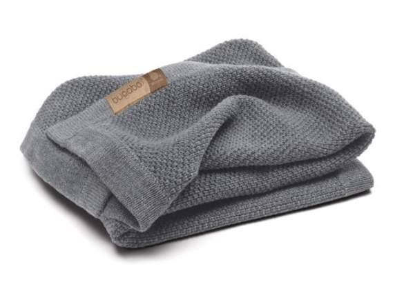 Colección lana Bugaboo2