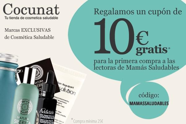 Banner descuento Cocunat