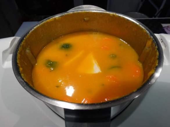 crema de verduras3