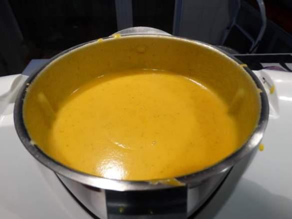 crema de verduras4
