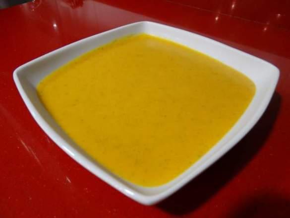 crema de verduras5