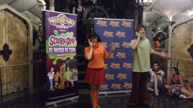 musical scooby doo1