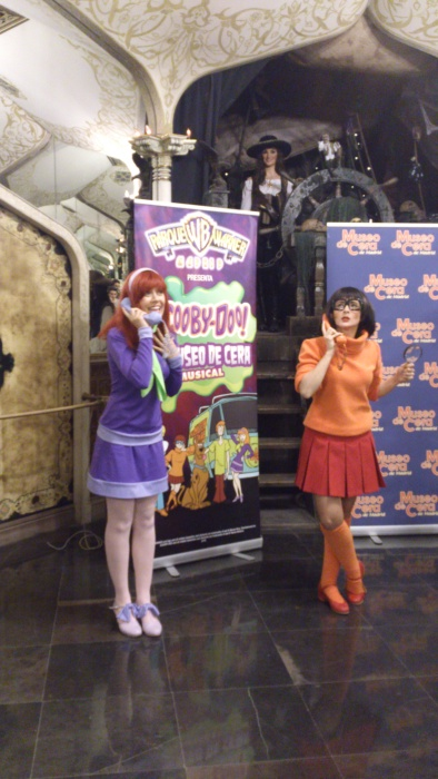 musical scooby doo2