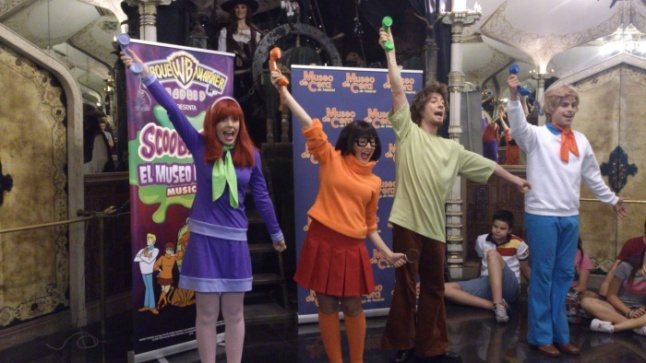 musical scooby doo3