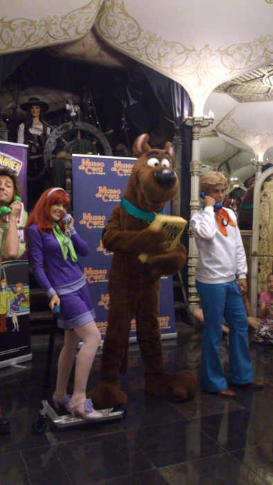 musical scooby doo4