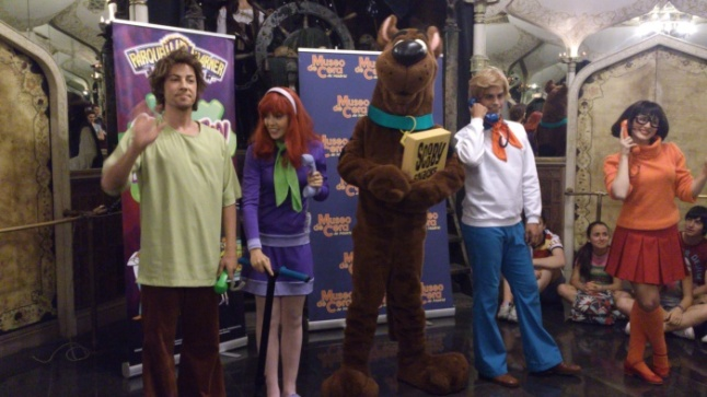 musical scooby doo5