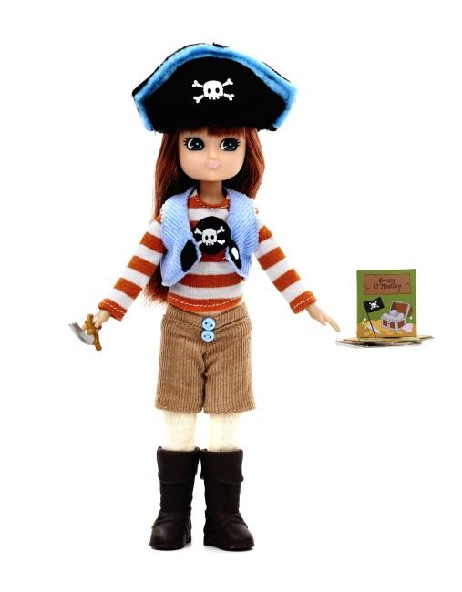 Lotti Pirata