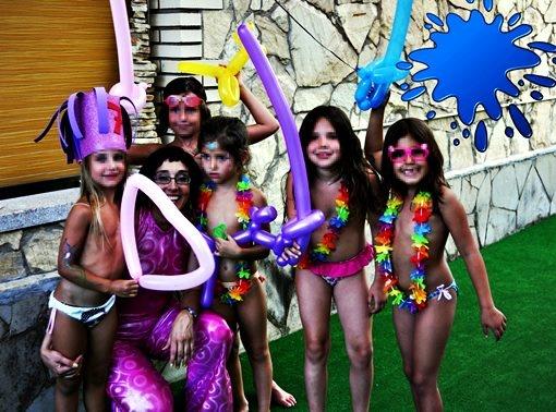 fiestas infantiles aeiou3