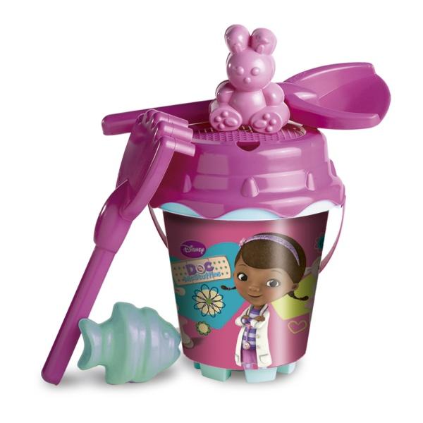 juguetes de playa1
