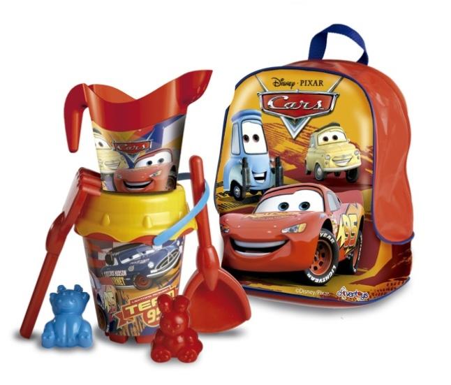 juguetes de playa10