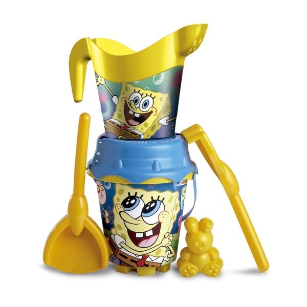 juguetes de playa11