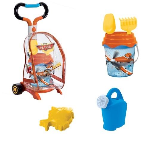 juguetes de playa2