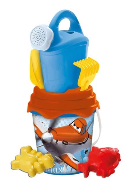 juguetes de playa3