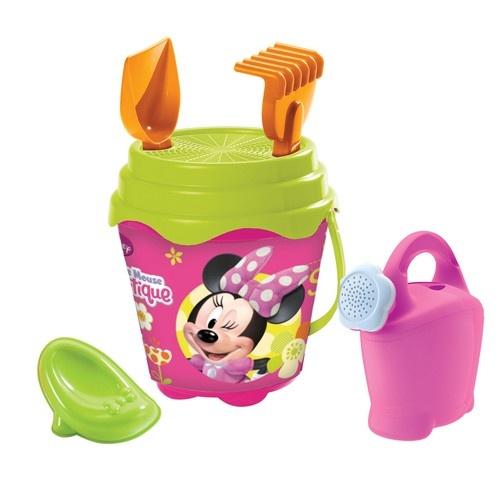 juguetes de playa5